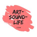 Art-Sound-Life